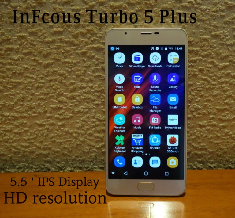 infocus turbo 5 Plus best phone under Rs. 10000 best smart phone in India powerful phone its all about power foxconn infocus affordable phone smartphone in economic range best phone turbo 5 plus specification