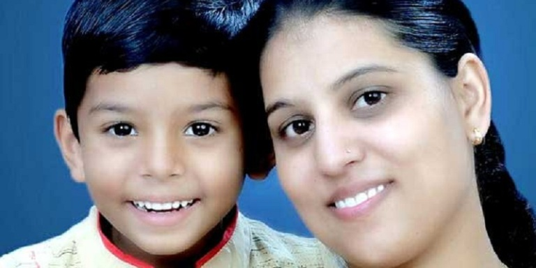 wife of army jawan widow nidhi dubey swati mahadik namita pant nidhi dubey lady officers veer nari extraordinary woman courage widow of army officer minister politician child to join army indian army extraordinary stories OTA Chennai passing out parade 2017 colonel mahadik indian army women officer female cadet brave woman feminism warrior woman
