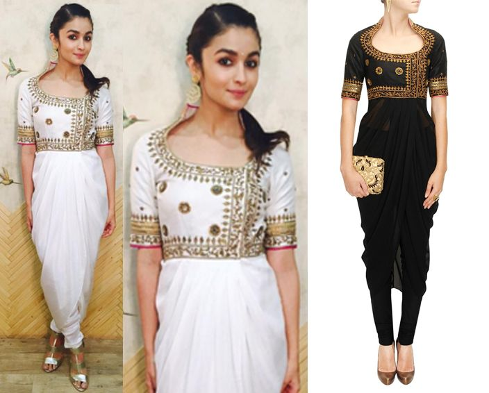 stunning fashion tips to wear traditional style ootd ootn diwali look diwali style dresses ethnic wear festive fashion tips latest trends Bollywood fashion cape saree cigarette pants diwali fashion deepawali clothes shopping Bollywood actress style fashion