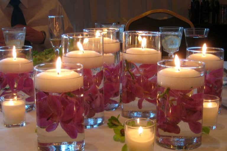 Easy Innovative Diy Diwali Lighting Ideas Girlandworld