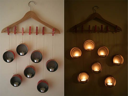 e5296c548520542f4d7ac5ab7cd41499--diy-candles-hanging-candles
