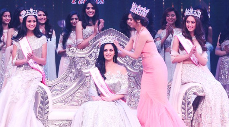 Manushi Chhillar, Miss World 2017, haryana girl Miss India Manushi Chillar hot unseen pictures background education height weight profession country India parents information facts