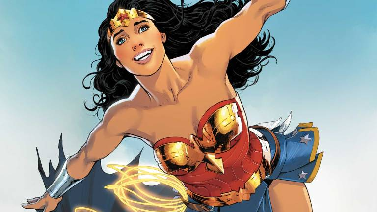 marvel comics, female heroes comic characters super woman wonder woman