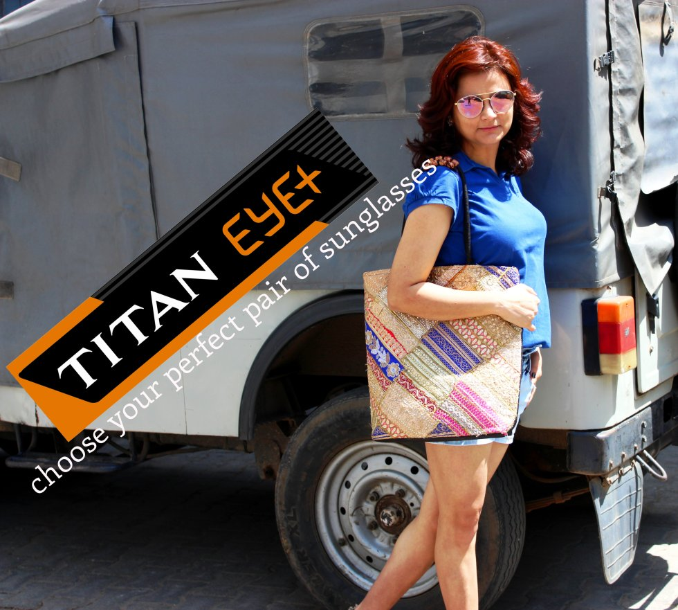 Titan eye plus, woman ,Sunglasses winters summers how to choose perfect pair of sunglasses frames for face type square face oval face best online website for eye glasses lenses india