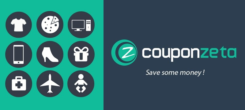 zoomcar, revv car,online car rental, self driving cars, couponzeta, online discount coupon offers