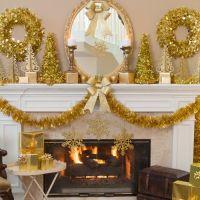 5 Best Christmas Theme Party ideas