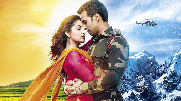 Army officer,Indian Army, Army girlfriend,Army wife, soldier's girl, army love story, Love story of an Army officer,army love quotes,real army love story, military romance
