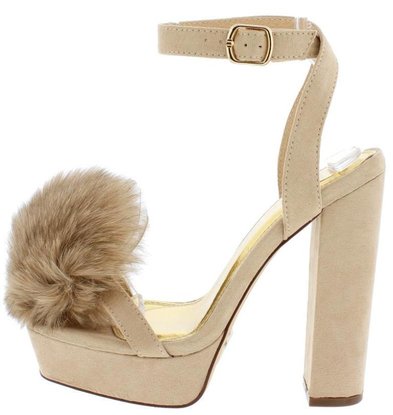 shoes, heelsmflats,platform,style statements,latest shoe fahsion,current shoe trends 2018 , craziest party shoes, how to pair up shoes, woman, girls