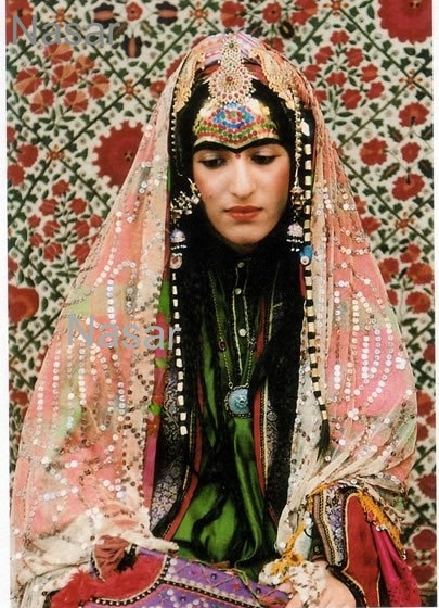 most beautiful bride, world, country, bride around the world, wedding dresses, wedding gowns, wedding saree rituals, bridal dresses, bridal headgear africa bride afgani nressed rituals wedding ceremonies customs folk style weddingepalese morocoo indian bride russia traditional wedding iceland images pictures HD Afghani bride traditional