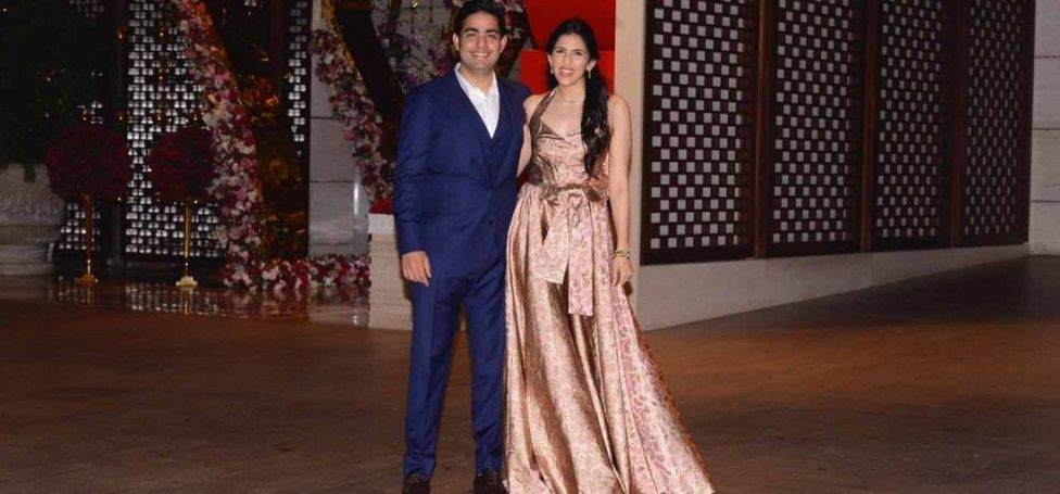 akash ambani, shloka mehta,,mukesh ambani,neeta ambani, engagement,bollywood star,india rich famous russel mehta diamond heiress,wedding india s richest man,part,
