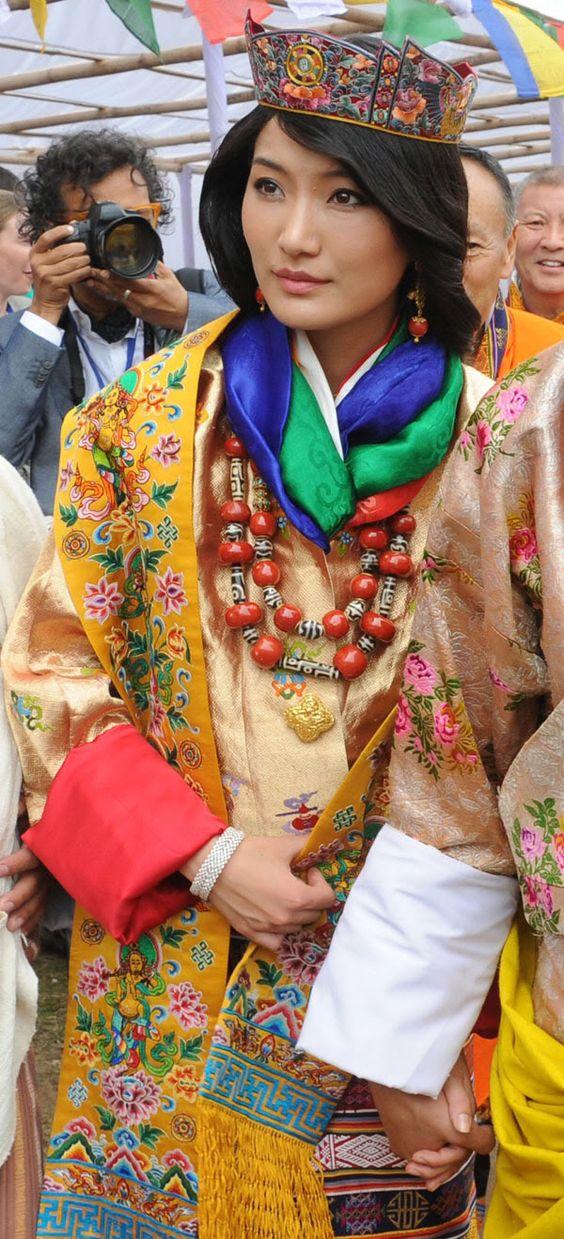 bhutan final