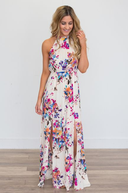 summer dress, summer fashion, must have summer dresses, wardrobe staple, how to style, what to wear summer, absolute summer dresses, girls woman  summer 2018