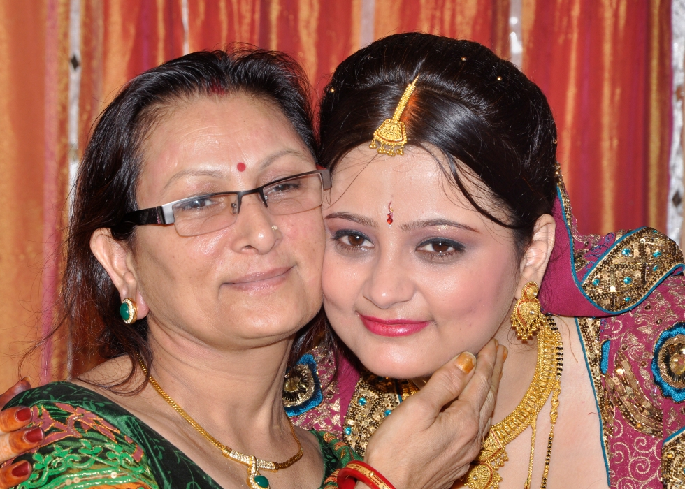 mother, mom mummy,marriage, daughter,daughter in law mother in law family relationship missing mom