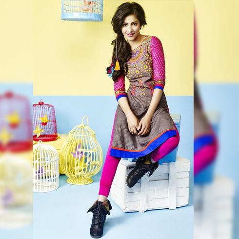 ethnic wear, kurta style how to what to wear, summer stylish trend desi wear wardrobe staple unique ideas summer wear fashion trend latest