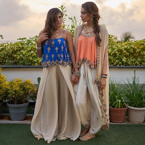 ethnic wear, kurta style how to what to wear, summer stylish trend desi wear wardrobe staple unique ideas summer wear fashion trend latest