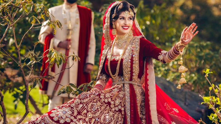 most beautiful bride, world, country, bride around the world, wedding dresses, wedding gowns, wedding saree rituals, bridal dresses, bridal headgear africa bride afgani nressed rituals wedding ceremonies customs folk style weddingepalese morocoo indian bride russia traditional wedding iceland images pictures HD
