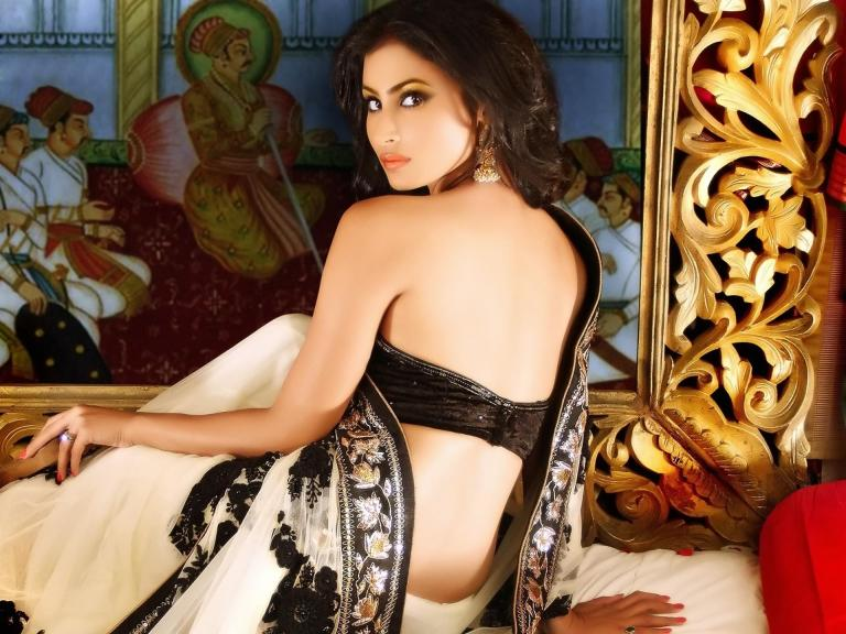 Bollywood debut, hot new faces, bollywood actress fresh faces of Bollywood debut heroines new actress hd picture hot sexy pictures ankita lokhande mouni rai sara ali khan jahnvi kapoor mithila parker