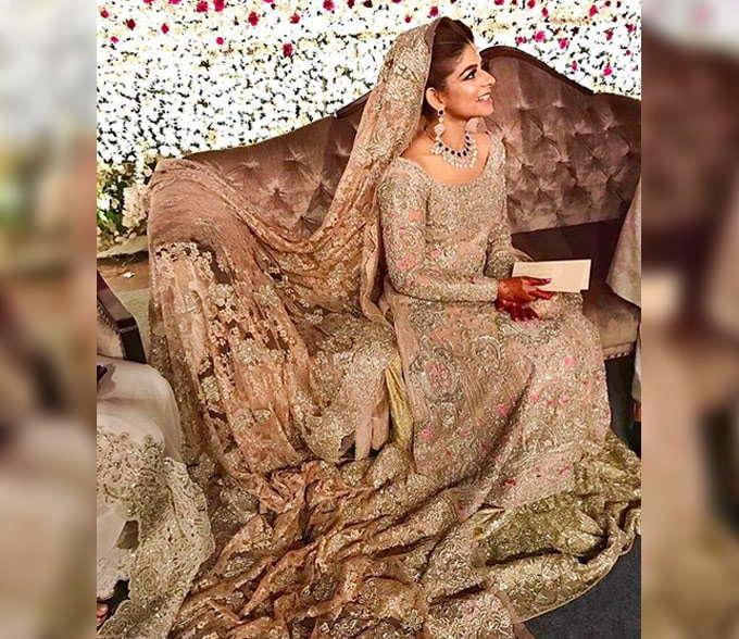 World Bridal Dresses