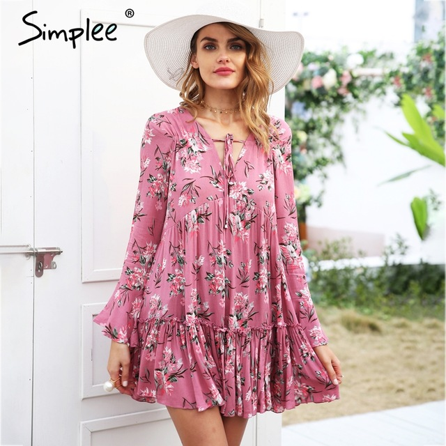 crop top, maxi dress kaftan, pallazo pant, summer jacket, print floral summer dress, summer fashion, must have summer dresses, wardrobe staple, how to style, what to wear summer, absolute summer dresses, girls woman  summer 2018