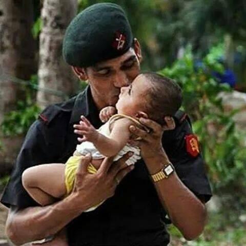 army brat, military brat,indian army,army dad, army mom, army son, army family, army life