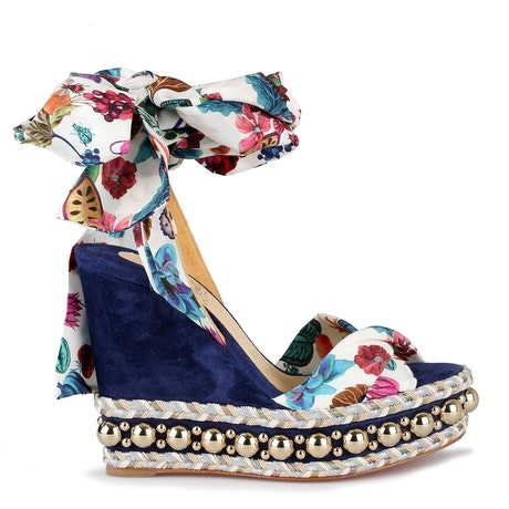 summer bags shoes sandals wedges heels platform latest design desginer shoes bags branded Prada Hermes Michael kors summers 2018 shoes woman girls style fashion