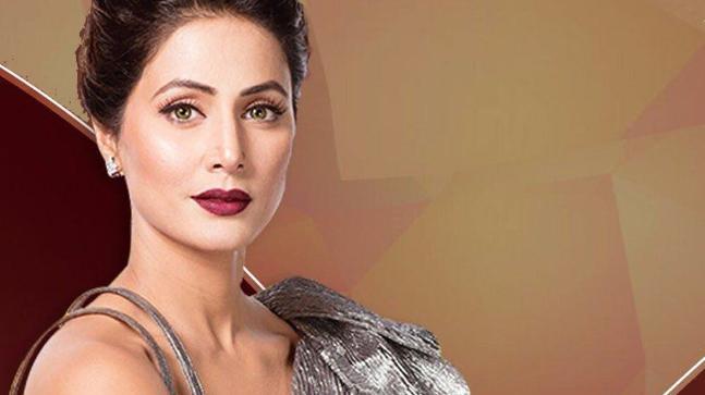 TV actress beautiful most expensive Tv actress, hot pictures of Tv actress, divyanka tripathi, jennifer winget, sakhshi tanwar, hina khan controversy ,price per episode, most beautiful TV actress, saas bah serials, daily soaps, Television