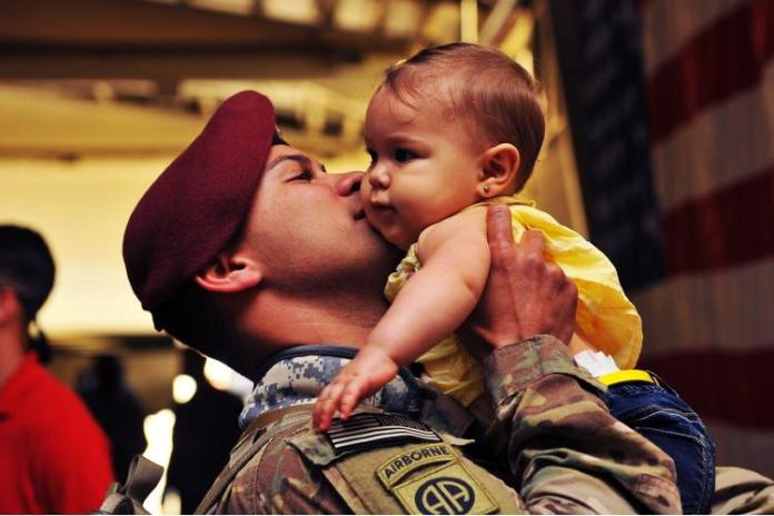 army girl army brat,military brat,army son,army dad,army mom, indian army,army life, army family