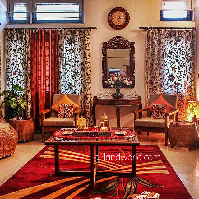 Army wife army life army officer indian army army cantonment army house designs decoration idea home married accommodation project AWHO soldier army garden army cantonment