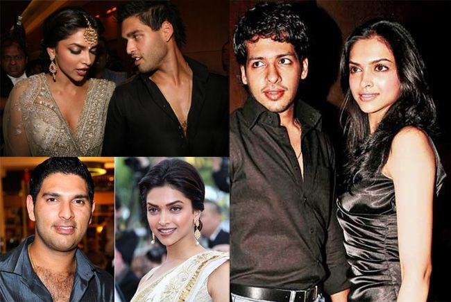 Ranveer Singh Deepika Padukone wedding date, venue ceremonies pictures hd swiss wedding designer wedding Bollywood wedding secret wedding deepveer marriage, Deepika lehenga trousseau wedding shopping parents couple goals relationship love affair of Deepika Padukone before Ranveer Singh ranveer singh affairs heartbreaks wedding ceremonies