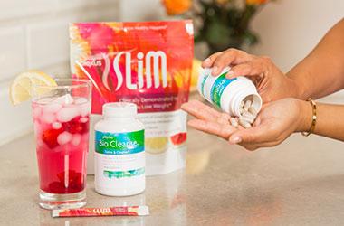 probioslim, plexus, weight loss effective way to lose weight immediate way to lose weight slim thin fat medically safe way to lose weight loss pills medicine