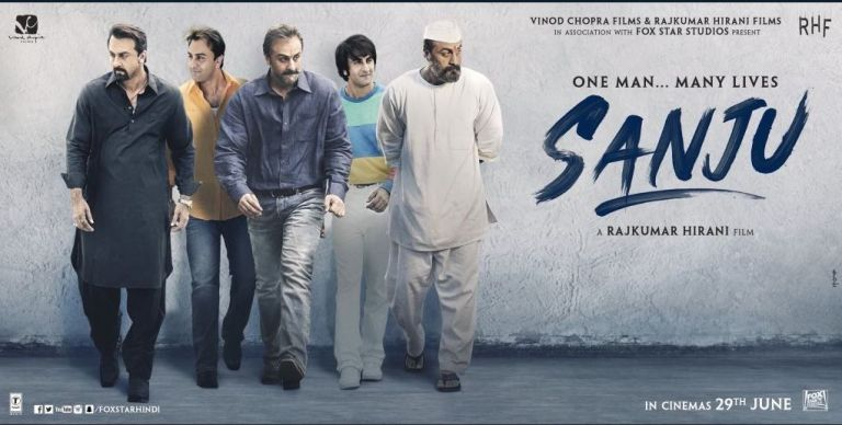 2018 new film picture hd poster bollywood movie sanju review zero veere di wedding kareena kapoor 2018 upcoming movies must watch ranbeer kapoor amitabh bachchan latest movie review