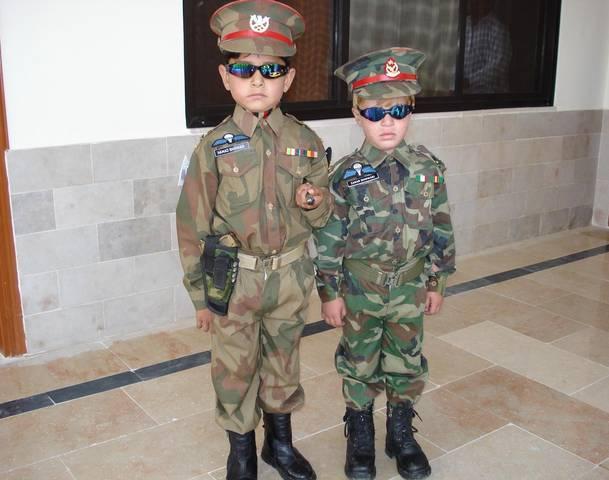 army girl army brat,military brat,army son,army dad,army mom, indian army,army life, army family