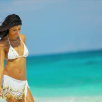 6 must Have Clothes for your next Goa Trip with your man