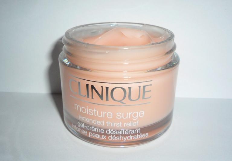 moisturizer, moisturiser, oily skin sensitive skin acne prone skin list of moisturisers for oily skin hydration hydrating cream best cream beauty products cosmetics review