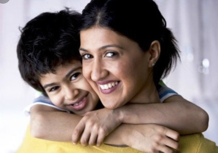 Mothers Day Mom Mother Indian Mother Love Children Home Kids Motherhood Trouble Problems Confessions Gifts