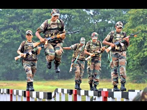IIT NDA IMA Army Indian Army career guidance option which is better salary perks benefits corporate job Army Officer engineer life Aspirant better career
