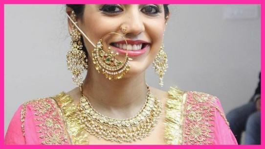 punjab, punjabi,indian state, heritage, Punjabi art and craft, culture pind, Punjabi jeweler , shopping in Punjab, what to do things