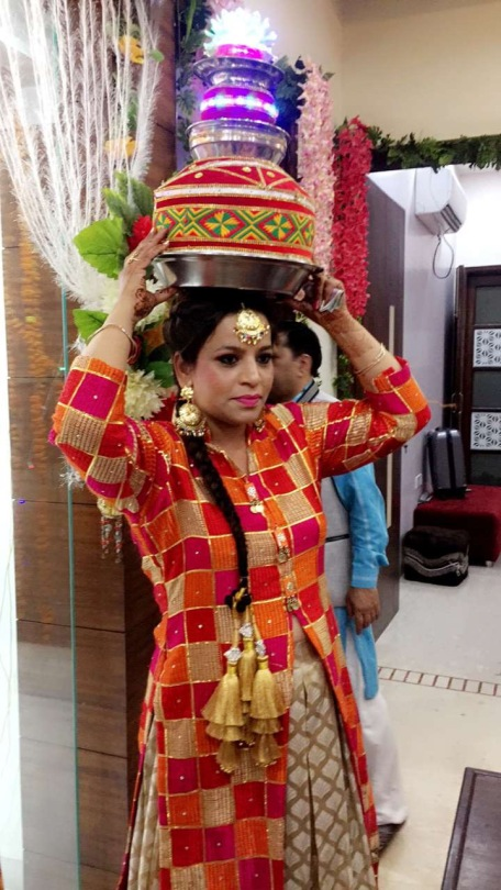 punjabi culture jutti punjab indian state heritage popular things in punjab shopping, phulkari, punjabi art craft
