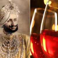 10 most famous things of Punjab that you must try