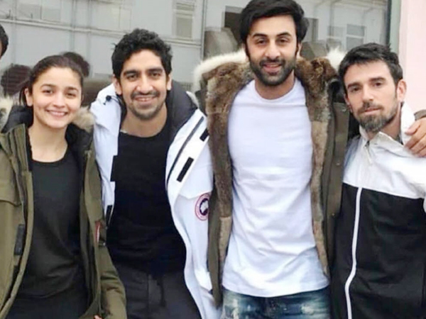 ranbir kapoor katrina kaif alia bhatt relationship affair family approves marriage break up dating link up rumours bhramastra