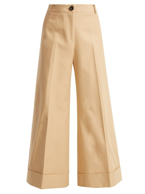 palazzo straight pants wide legged pants, trouser,celebrity, fashion,india,blog trousers formal casual pants girls women sale online shopping cotton