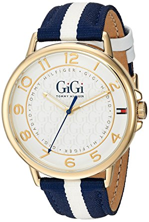 Tommy Hilfiger watches for women price India below 5000 with silicone strap red belt black helios near me online shopping discount sale are they good review must have analog watches stylish watches best watches for women ladies watches