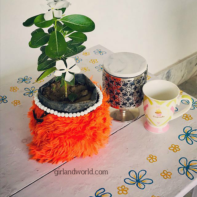 Home Decor Ideas DIY Craft Ideas Home Decor Online Items Sale Shop  Decoration Things Amazon App