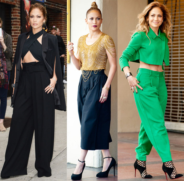 jennifer-lopez-in-wide-leg-pants