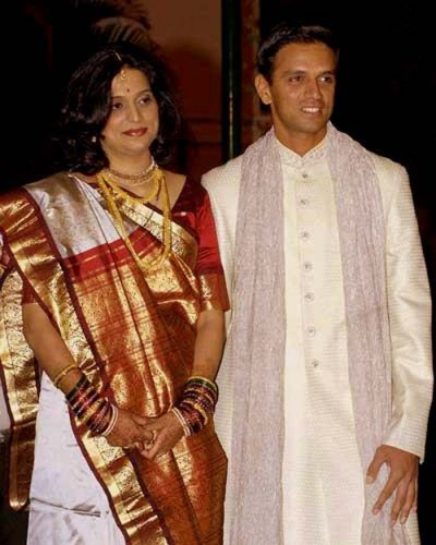 rahul-dravid-married-to-vijetha-marriage-photos_1