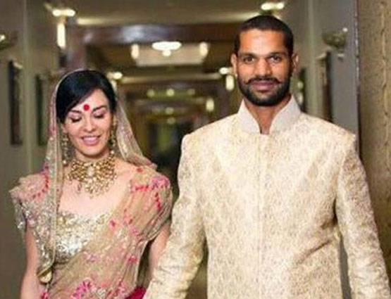 cricketer, indian hot wives wife girlfriends honeymoon destination beautiful wife indian cricket star dhoni sachin virat kohli anushka sharma sagarika ghatke sakshi