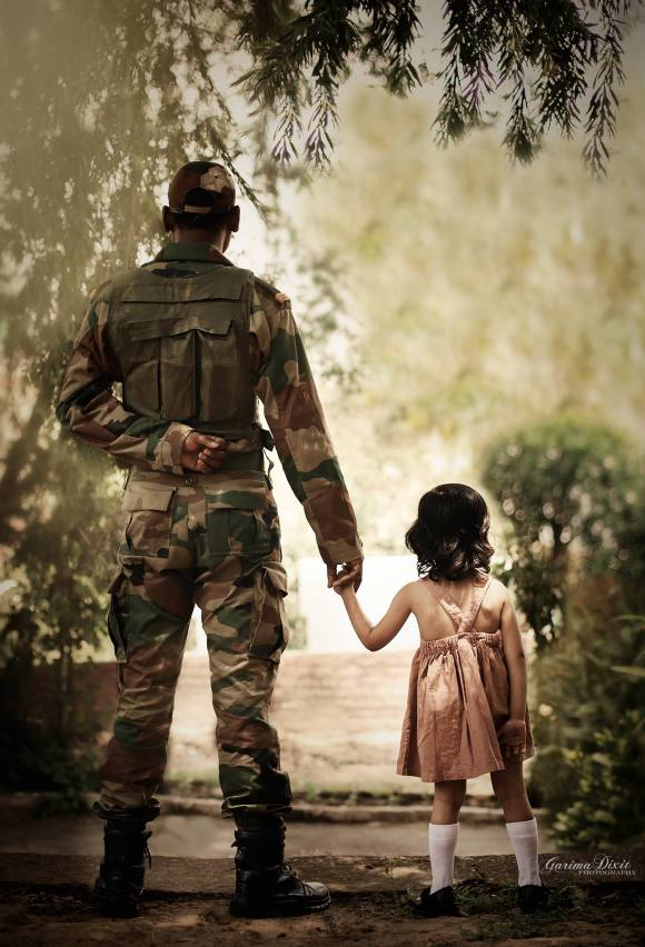 Indian Army pictures HD quality quotes best pictures beautiful image love dad papa life garima dixit independence day republic day indian army soldier army wife army life independence day quotes army brat family army officer salary quotes speech freedom uniform love story