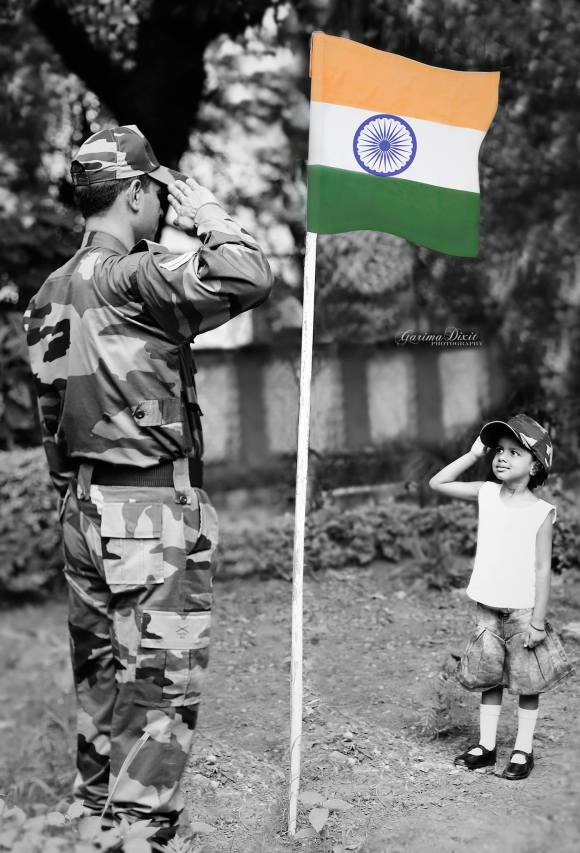 love dad papa life garima dixit independence day republic day indian army soldier army wife army life independence day quotes army brat family army officer salary quotes speech freedom uniform love story