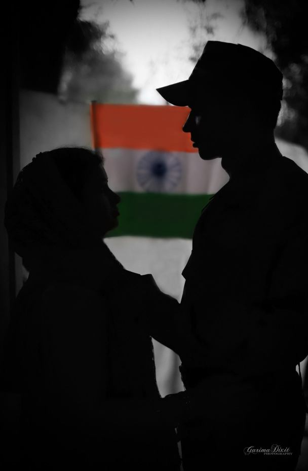 independence day republic day indian army soldier army wife army life independence day quotes army brat family army officer salary quotes speech freedom uniform love story