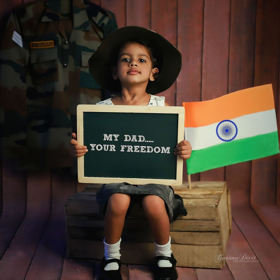 Indian Army pictures HD quality quotes best pictures beautiful image love dad papa life garima dixit independence day republic day indian army soldier army wife army life independence day quotes army brat family army officer salary quotes speech freedom uniform love story Indian Army quotes, saying HD pictures high quality pictures images
